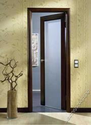 Изготовим столярные изделия, межкомнатные двери