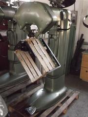 Оборудование по производству тарной продукции