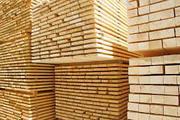 продам пиломатериал изготовим изделия из дерева