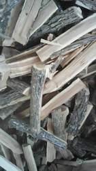 Продажа колотых дров