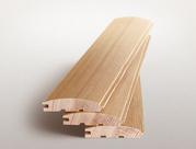 Изделия из древесины опт